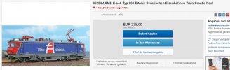TrainCroatia.JPG