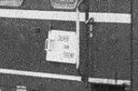 R-5_006 (2).JPG