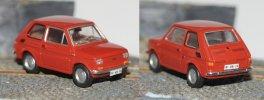 Fiat 126 Polski - OH-480-34 - Brekina 22351 - DSC06398fb.jpg