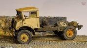 Chevrolet C15 autowrack - Artitec 487.601.02 - 20210402_114111fb.jpg