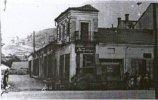 1. Bitola 1950-60-ti - dkjcb159.jpg