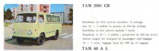 TAM 60 A5_gcbhc87983.jpg