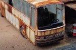 Buss weathring framx .jpg