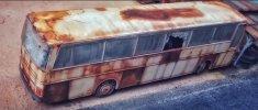 Buss weathring.jpg