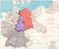 Germany_occupation_zones_with_border.jpg