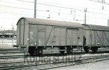Ghem 113 553 in Karlsruhe, 1963.jpg